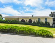 1650 E Jost Rd, Fruit Heights image