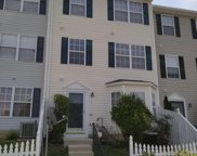 40 AMBERSTONE COURT, Annapolis image