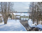 32407 Lakeview Drive, Grand Rapids image