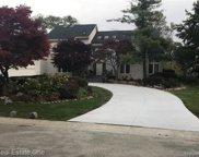 4197 STRATHDALE, West Bloomfield Twp image