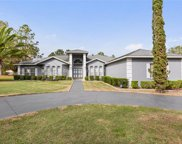 15933 Thoroughbred Lane, Montverde image