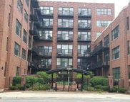2323 West Pershing Road Unit 507, Chicago image