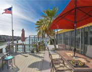 370 Boca Ciega Point Boulevard, St Petersburg image