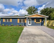 2095 Valencia Way, Clearwater image