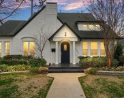 5234 Monticello Avenue, Dallas image