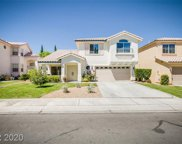 2337 HONEYBEE MEADOW Way, Las Vegas image
