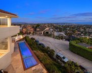 1532 Loring St, Pacific Beach/Mission Beach image