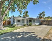 335 Holladay Ct, Livermore image