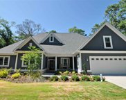 5007 Buck Bluff Dr., North Myrtle Beach image