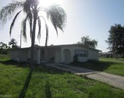 322 Rushmore AVE N, Lehigh Acres image