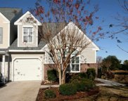 1069 Williston Loop Unit 1069, Murrells Inlet image