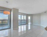 322 Karen Avenue Unit 3605, Las Vegas image
