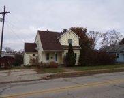 926 Baldwin Street, Elkhart image