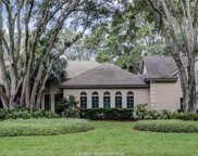 15 Fort Walker Drive, Hilton Head Island image