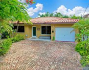 120 Sw 22nd Rd, Miami image