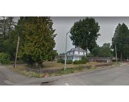 115 NE 10TH  DR, Gresham image