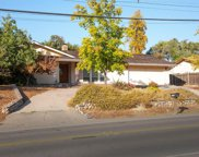 8547  Winding Way, Fair Oaks image
