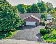 2605 S Stonybrook Lane, Franklin image