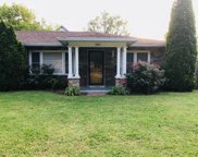 209 46th Ave North, Nashville image