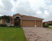 3358 Magnolia Landing LN, North Fort Myers image