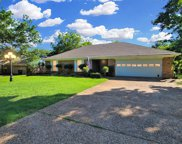 1122 Green River Trail, Cleburne image