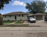 6 SE 16th Avenue, Minot image