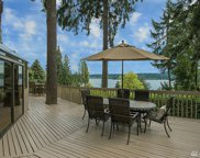 4410 E Mercer Way, Mercer Island image