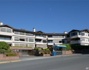 505 Pine St Unit 102, Edmonds image