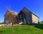 9930 Winding Hill Lane, Knoxville image