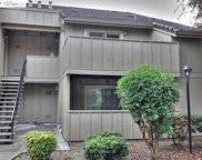 2205 Lakeview Cir, Pittsburg image