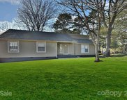 4078 Point Clear  Drive, Tega Cay image