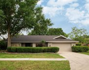 13916 Middle Park Drive, Tampa image