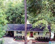 3152 Paradise Acres, Hoover image