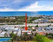 2701     Calle Del Comercio     4 Unit 4, San Clemente image
