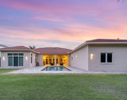 665 Hermitage Circle, Palm Beach Gardens image