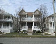 1036 Central Avenue Unit #1036, Ocean City image