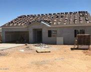16707 E Creosote Drive, Scottsdale image