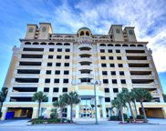 2000 N Ocean Blvd. Unit 1504, Myrtle Beach image
