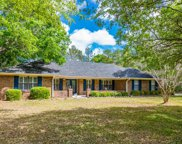 1575 QUAIL ROOST LN, Jacksonville image