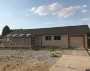 17275 Cold Springs Drive, Reno image