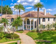 3025 Oakmont Drive, Clearwater image