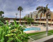 6824 E 2nd Street Unit #213, Scottsdale image