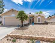 3934 Crystal Court, Las Cruces image