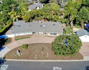 3750 Dudley St, San Diego image