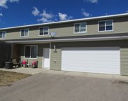 1355 SE 34th Ave, Minot image