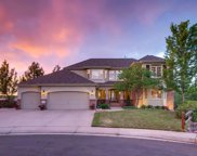 10461 Meyerwood Court, Highlands Ranch image