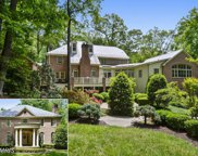 650 ROCK COVE LANE, Severna Park image
