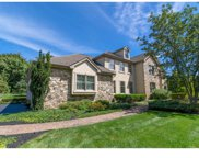 3 Mercer Gate Drive, Doylestown image