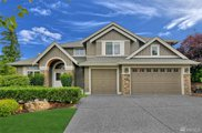 2017 240th Place SE, Bothell image