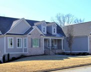 141 Emily Dr, Moore image